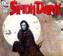 Simon Dark Vol 1 13