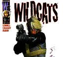 Wildcats Vol 1