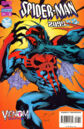 Spider-Man 2099 Vol 1 36.jpg