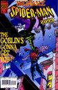 Spider-Man 2099 Vol 1 41.jpg