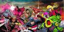 Mighty Avengers 0002.jpg