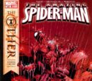 Amazing Spider-Man Vol 1 525