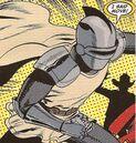 Knight I 1.jpg