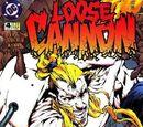 Loose Cannon Vol 1 4