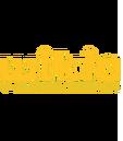 DeWikia Logo.png