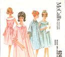 McCall's 6242