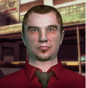 NoBigWillie-GTAIV.png
