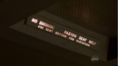 5x06-fasten-seat-belt-warning-flight-316.png