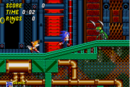 Sonic2Metropolis.png