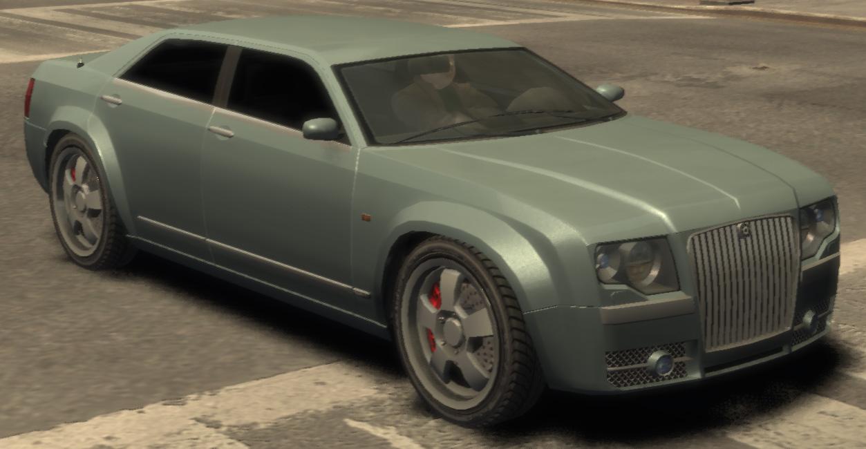 PMP600-GTA4-front.jpg