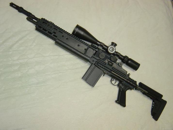 M14 EBR.jpg M14 Ebr Rifle