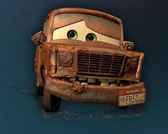 image cars pixar wiki disney pixar. Black Bedroom Furniture Sets. Home Design Ideas