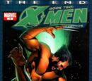 X-Men: The End Vol 2 5
