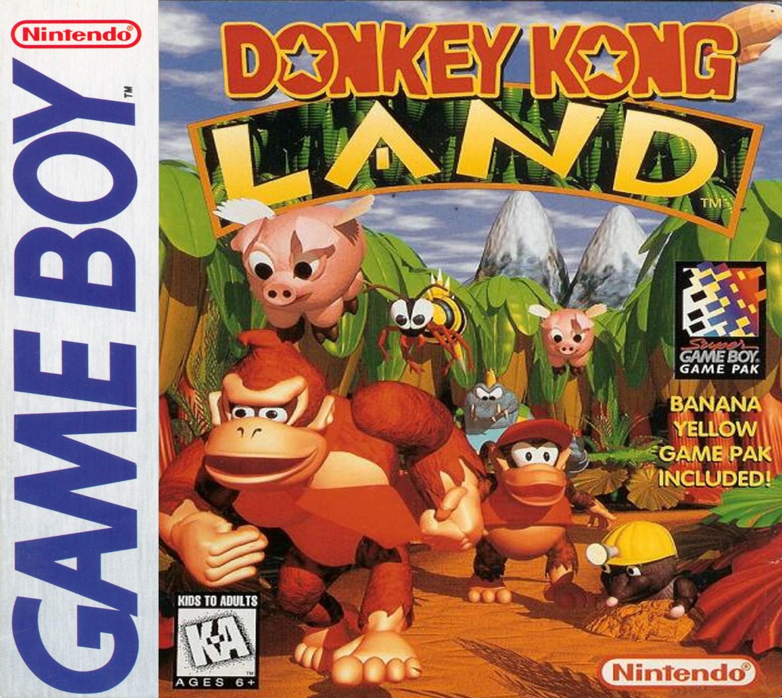 20111204045724!Donkey_Kong_Land_Box_Art.