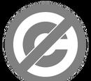 Bilder von Logos
