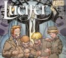 Lucifer Vol 1 62