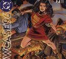 Showcase '96 Vol 1 7