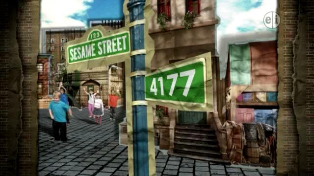Episode 4177 Muppet Wiki