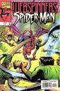Webspinners Tales of Spider-Man Vol 1 2 Variant A.jpg