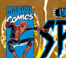 Webspinners: Tales of Spider-Man Vol 1 12/Images