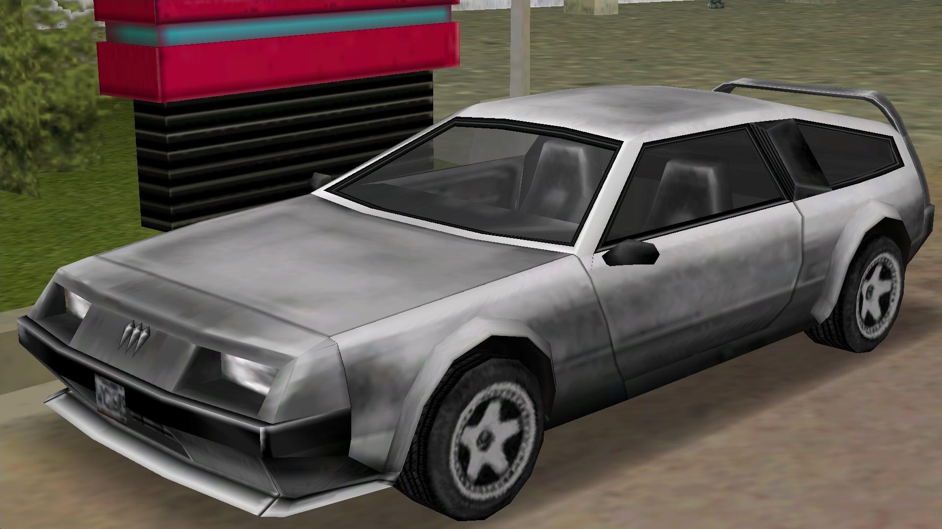 Deluxo-GTAVC-front.jpg