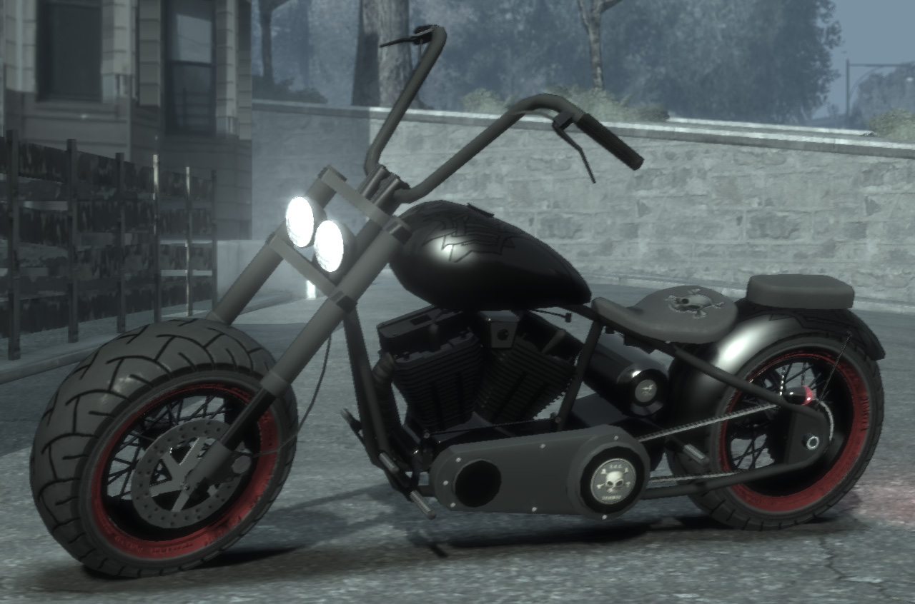 Zombie-GTA4-custom-front.jpg