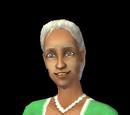 Katherina Amantes