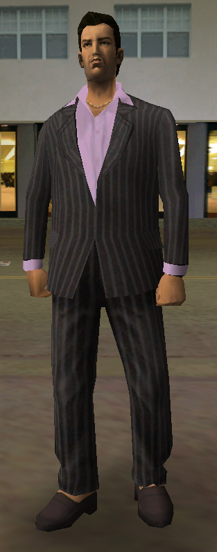 Clothing In Gta Vice City Gta Wiki The Grand Theft Auto