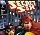 Secret Six Vol 3 7
