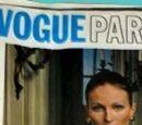 Vogue 2383