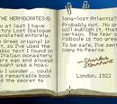 Hermocrates