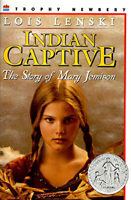 mary jemison history The party that took us consisted of six indians and four frenchmen, who immediately commenced plundering, as i just observed, and took what they considered most.