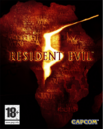 Re5cover.png