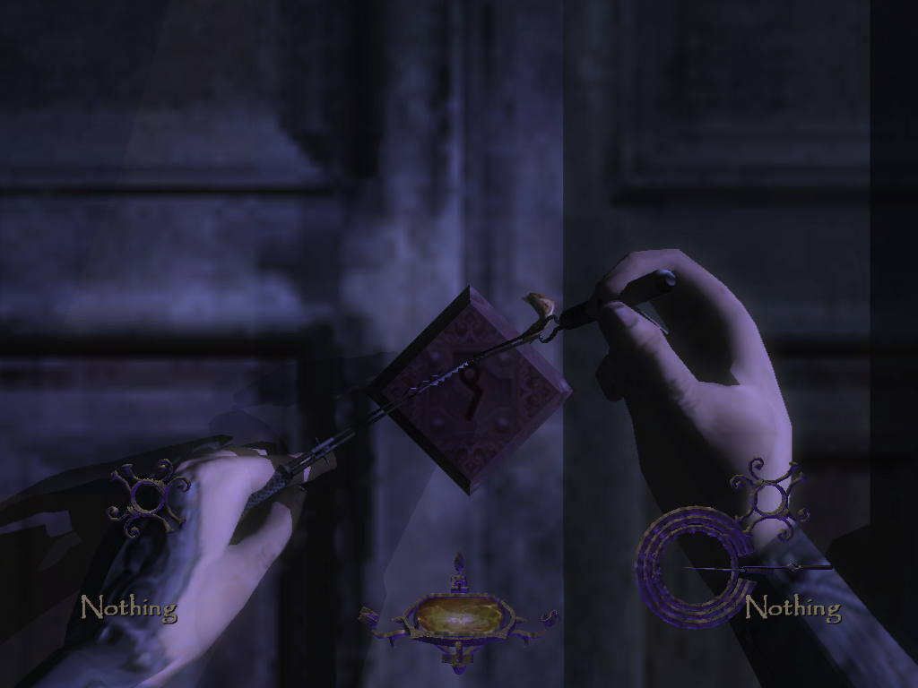 Lock Picks Thief The Dark Wiki Thief Thief 2 Deadly