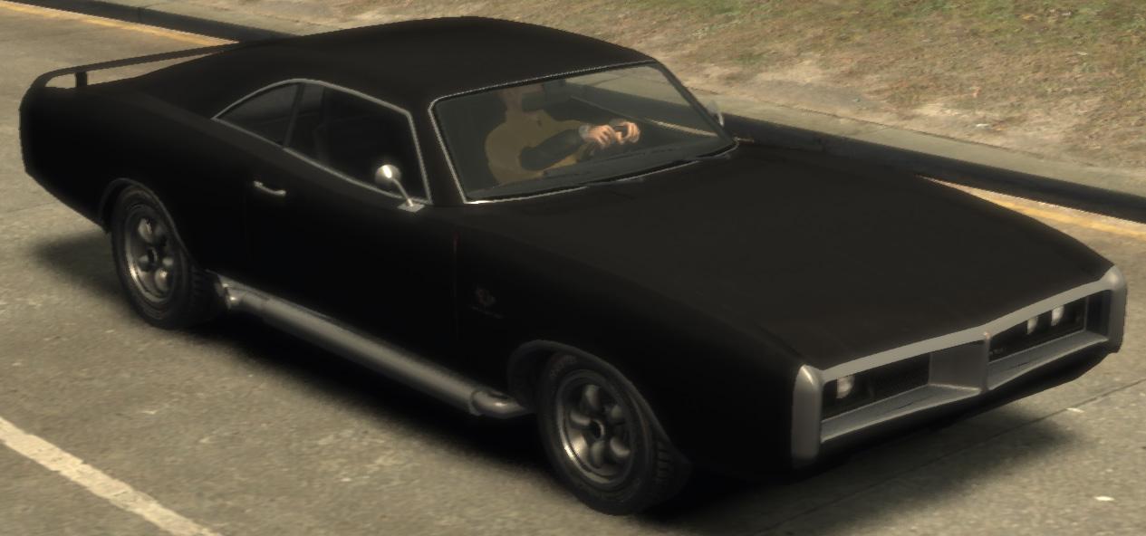 Dukes-GTA4-front.jpg