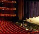 Esbozo-teatro
