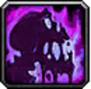 Ability creature cursed 03.png