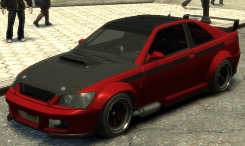 500px-SultanRS-GTA4-front.jpg
