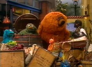 Folge 2301 Muppet Wiki