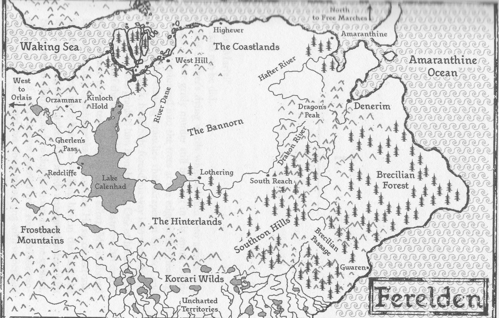 dragon age origins awakening коды к игре