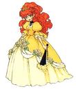 PrincessTiara.png