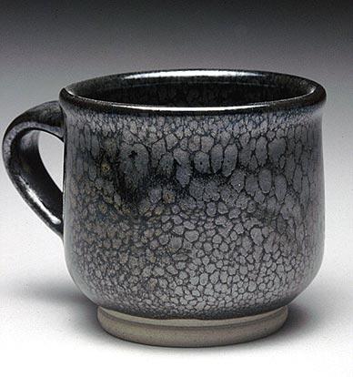 Aventurina esmalte cerawiki Esmalte para ceramica