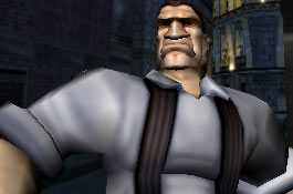 http://img2.wikia.nocookie.net/__cb20090315061100/timesplitters/images/a/ae/Bracespic.jpg