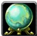 Spell nature crystalball.png