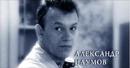 Aleksandr Naumov.png