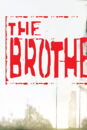 Brotherhood Vol 1 2.jpg