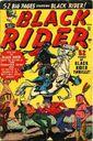Black Rider Vol 1 13.jpg