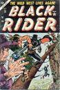 Black Rider Vol 1 22.jpg
