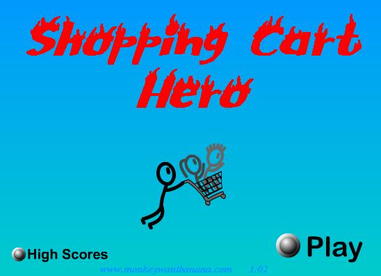 Shopping cart hero 3 hacked unblocked google sites myideasbedroom
