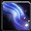 Spell arcane arcane02.png
